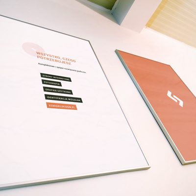 artetcouleurs-Affiches & Posters