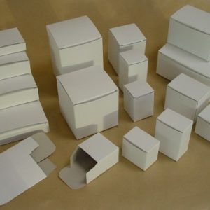 artetcouleurs-Emballages carton