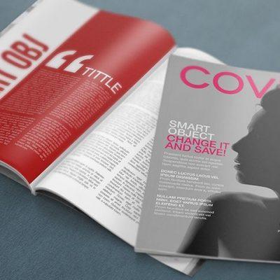 artetcouleurs-Livres & magazine