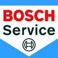 artetcouleurs-client-Bosch
