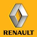 artetcouleurs-client-Renault